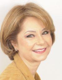 Amélia Regina Alves - Pesquisadores pós-doc - PSTO