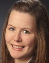 Hannah Deborah Haemer - Discentes estrangeiros - PSTO